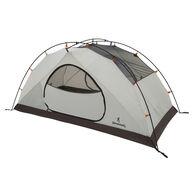 Browning Camping Granite Creek 1-Person Tent