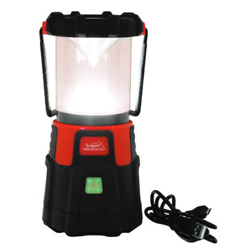 Texsport Rechargeable Multi-Function Lantern