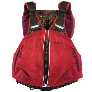 Old Town Mens Solitude PFD