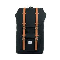 Herschel Little America 25 Liter Backpack