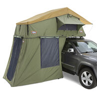Tepui Tents Autana SKY 3-Person Roof Top Tent