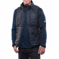 Kuhl Men's Spyfire Down Vest