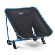 Helinox Incline Festival Chair