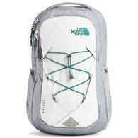 The North Face Women's Jester 28 Liter Backpack