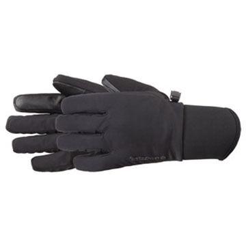 Manzella Womens Elements 3.0 Touch Glove