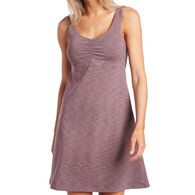 Kuhl Women's Harmony Dress