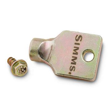 Simms HardBite Boot Studs for Vibram Sole - 20 Pk.