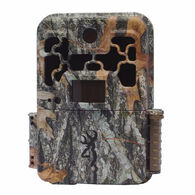 Browning Spec Ops Advantage Trail Camera