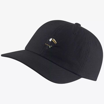 Hurley Mens Toucan Hat