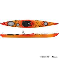 Wilderness Systems Tsunami 135 Kayak w/ Rudder