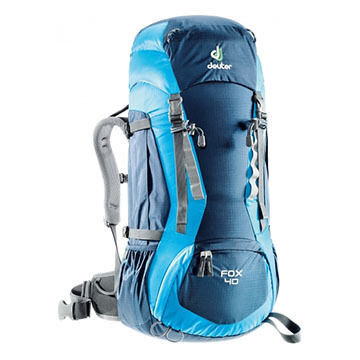 Deuter Sport Children's Fox 40 Backpack