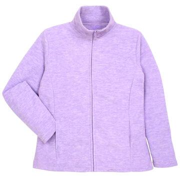 Kenpo Womens i5 Lightweight Fleece Jacket