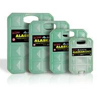 Arctic Ice Alaskan Series Reusable Ice-Substitute Cooler Pack
