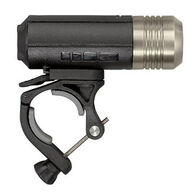 Princeton Tec Push 165 Lumen Bicycle Light