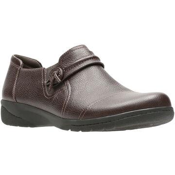 Clarks Womens Cheyn Madi Shoe