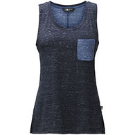 The North Face Women's EZ Tank Top