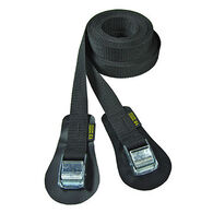 North Water Poly Cam Strap Tie-Down