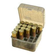 MTM Dual Gauge 10 & 12 GA Shotshell Case