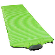 Therm-a-Rest NeoAir All Season SV Inflatable Air Mattress