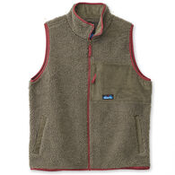 Kavu Men's Cooper Vest