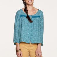 Toad&Co Women's Windsong Long-Sleeve Shirt