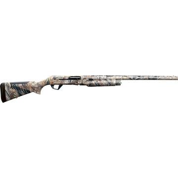 Benelli Super Black Eagle II APG HD Comortech 12 ga 24 in. 10112 Shotgun