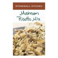 Stonewall Kitchen Mushroom Risotto Mix - 6 oz.