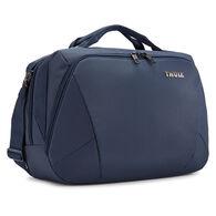 Thule Crossover 2 25 Liter Boarding Bag