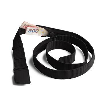 Pacsafe Cashsafe Anti-Theft Travel Belt Wallet