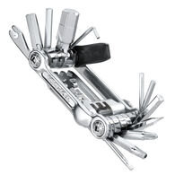 Topeak Mini 20 Pro Bicycle Multi-Tool