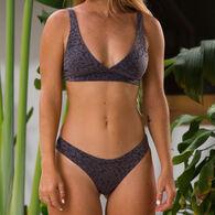 Imsy Women's Claire Bikini Top