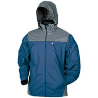 Frogg Toggs Men's River Toadz Rain Jacket