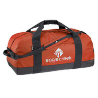 Eagle Creek No Matter What Large Duffel
