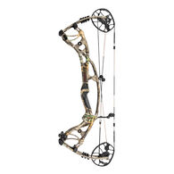Hoyt Carbon RX-3 Compound Bow