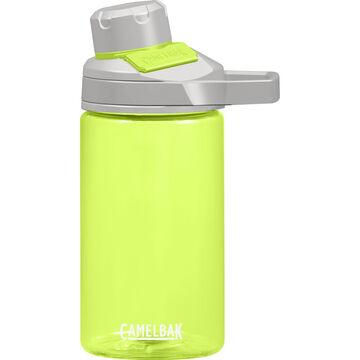 CamelBak Chute Mag 12 oz. Bottle