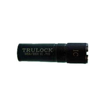 Trulock Precision Hunter Choke Tube