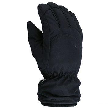 Hotfingers Boys' & Girls' Flurry II Junior Insulated Glove