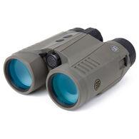 SIG Sauer KILO3000 BDX 10x 42mm Laser Rangefinder