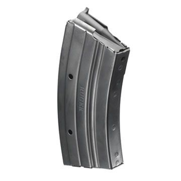 Ruger Mini Thirty 7.62 x 39mm 20-Round Magazine