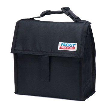 PackIt Freezable Mini Cooler