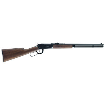 Winchester 94 Short 30-30 Winchester 20 7-Round Rifle
