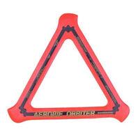 Aerobie Orbiter Boomerang Sport Toy