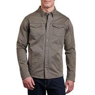 Kuhl Men's Generatr Shirt Jacket