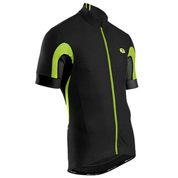 Sugoi Mens Evolution Jersey