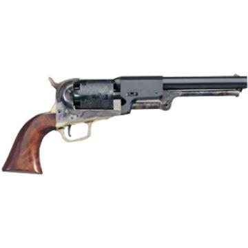 Uberti 1848 3rd Model Dragoon 44 Cal. Black Powder Revolver