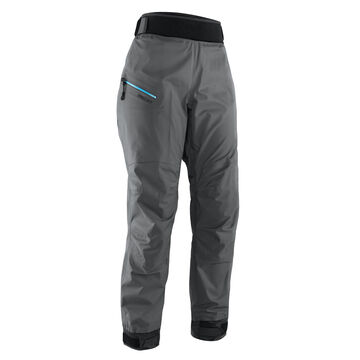 NRS Womens Endurance Splash Pant - Discontinued Color