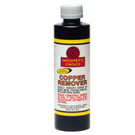 Shooter's Choice Copper Remover Bore Cleaner