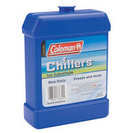 Coleman Chillers Day Pack Hard Ice Substitute