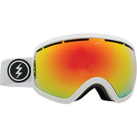 Electric EG2.5 Snow Goggle - 17/18 Model