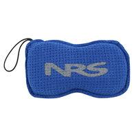 NRS Deluxe Boat Sponge